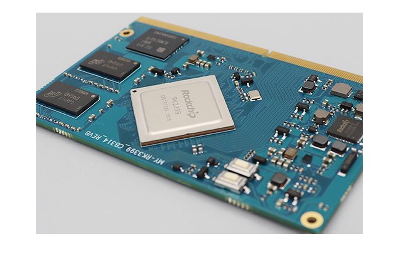 广东iMX8M-广东耐用的RK3399核心板