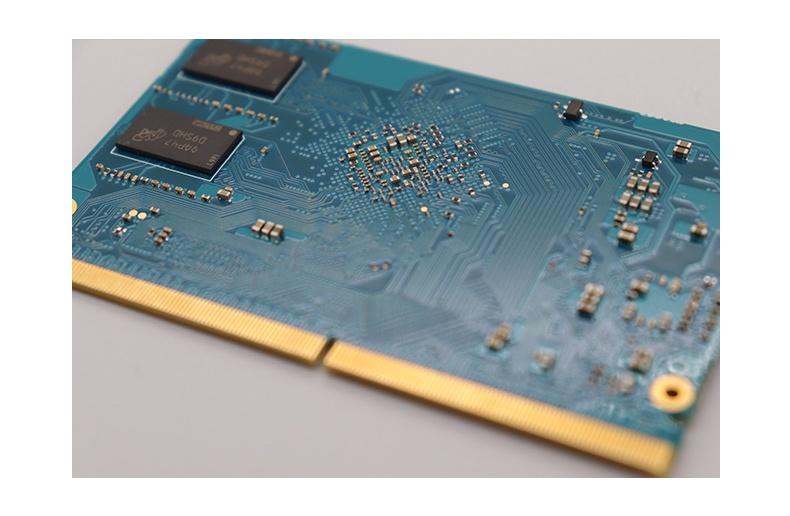 i.MX8|广东耐用的RK3399核心板