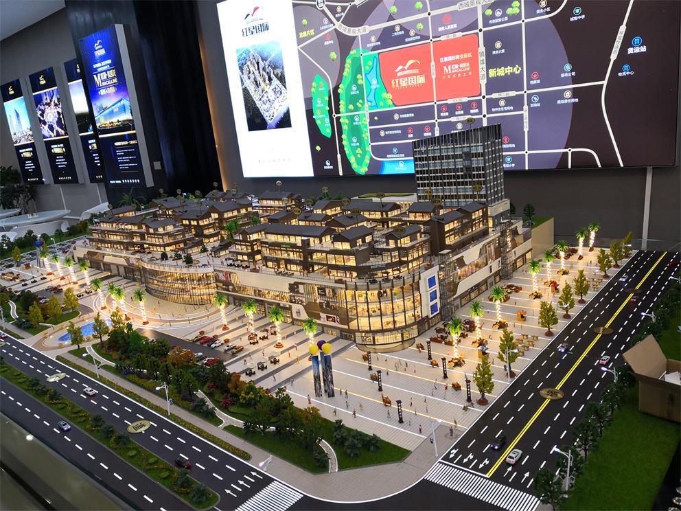四川建设网战争战争沙盘3d3d模型筑造-成都天气天气3d3d模型筑造筑造