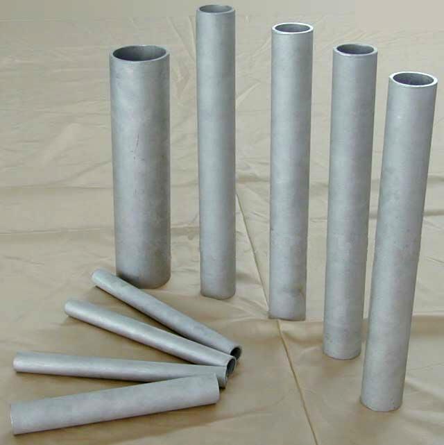 不锈钢无缝管厂家-梅林钢业不锈钢流体管厂家供应