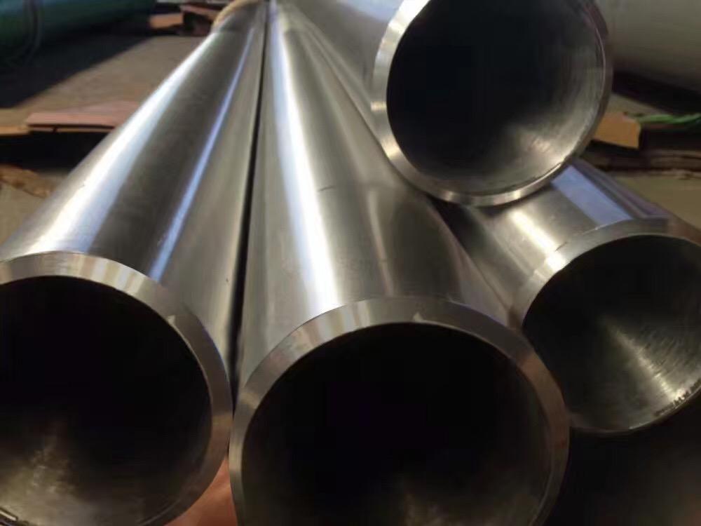 不锈钢管工厂|供应浙江实惠的不锈钢卫生级管道