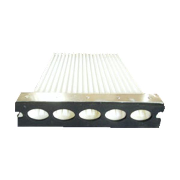 苏州塑烧板生产厂家_河北有信誉度的塑烧板生产厂家是哪家
