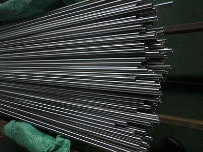 304不銹鋼管-浙江優良的不銹鋼毛細管哪里有供應