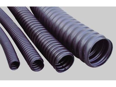 甘肃碳素波纹穿线管多少钱-甘肃碳素波纹穿线管厂家