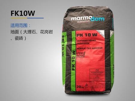 石材返碱_乐加进口粘接剂专营店价格合理的石材粘接剂供应