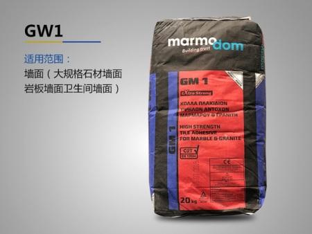 MARMODOM-在哪里能买到质量好的石材粘接剂