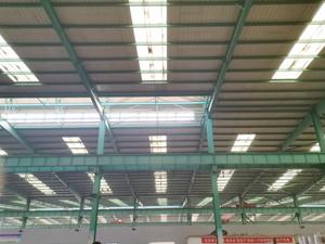 张家口钢结构供应厂家-在哪里买到钢结构工程