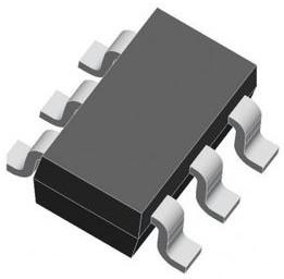 深圳DIO68201高頻同步降壓型DC-DC穩壓器IC