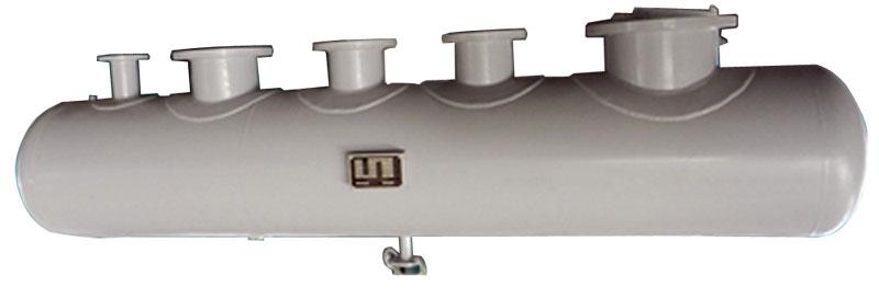 山东集分水器批发价格-质量好的集分水器供应