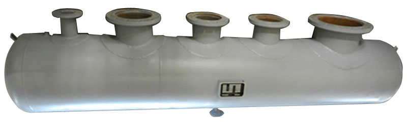 集分水器-高质量的集分水器供应信息