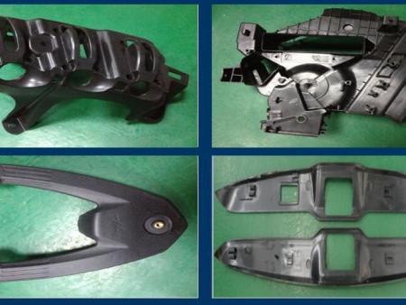 定制模具生产厂-可信赖的开模注塑加工厂家推荐