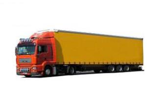 集装箱运输专用车报价-买集装箱运输在哪买更划算