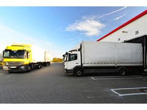 集裝箱運輸車公司|集裝箱運輸廠家價格