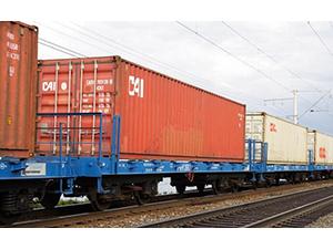 青島集裝箱運輸|質量好的集裝箱運輸當選青島恒騰