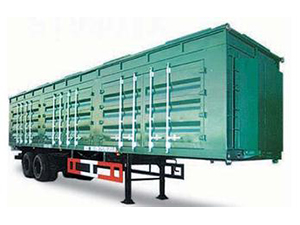集裝箱運輸出租-暢銷集裝箱運輸供應