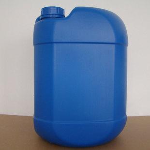 乙醇厂家现货供应