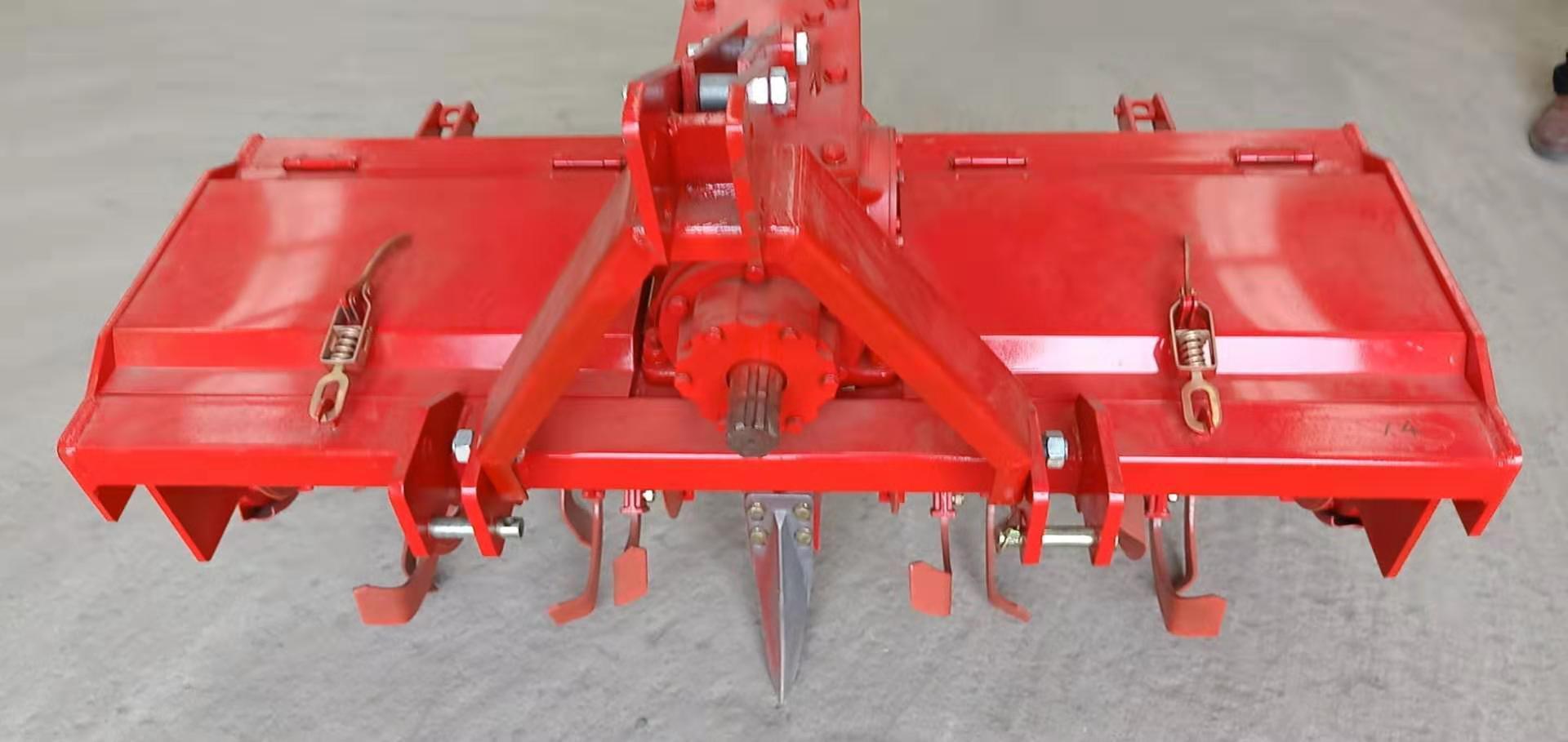 180型旋耕机-山东耐用的旋耕机供应