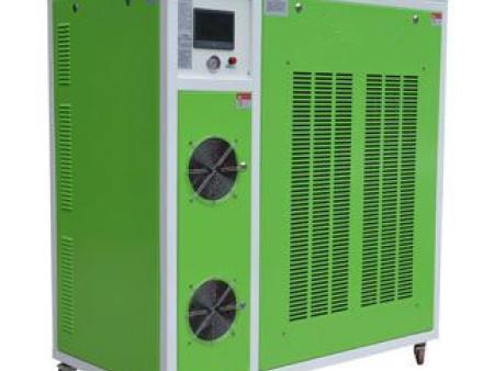 兰州氢氧机-甘肃氢氧机-兰州氢氧水焊机