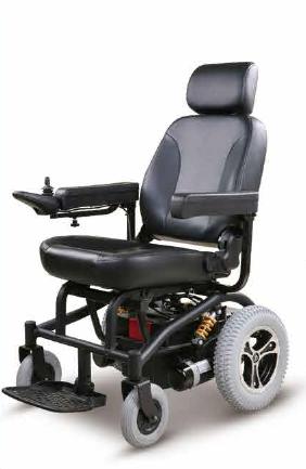 電動輪椅定制-質量好的全自動電動輪椅在哪有賣