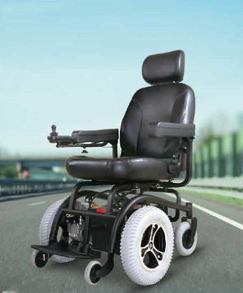 電動輪椅品牌|質量好的全自動電動輪椅在哪有賣