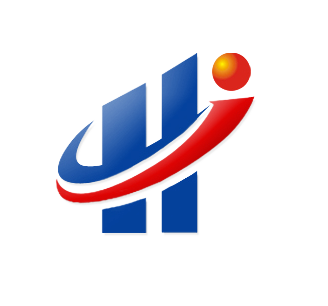 鄭州金恒電子技術有限公司