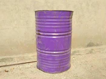 江苏碱酚树脂-高性价碱酚树脂恒威材料科技品质推荐