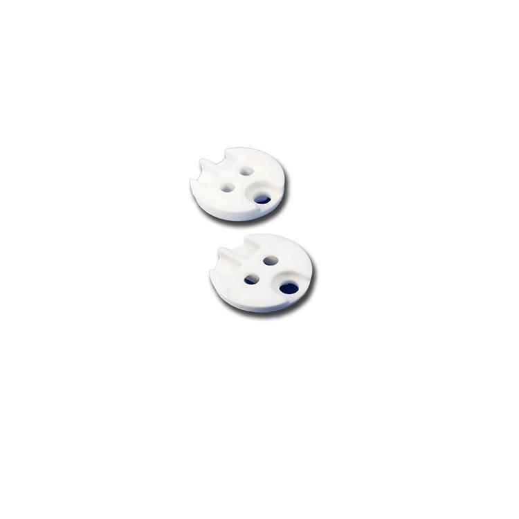 氧化铝电气陶瓷件