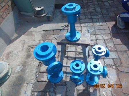 酸碱喷射器厂家批发-河北耐用的酸碱喷射器供应