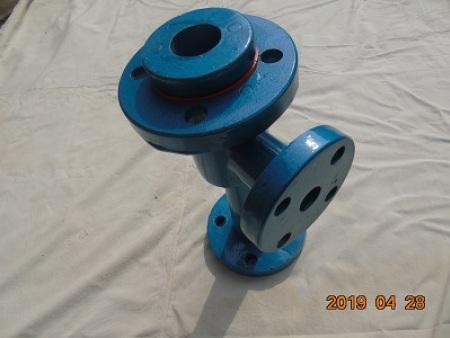 酸碱喷射器生产厂家-衡水哪里有好的酸碱喷射器