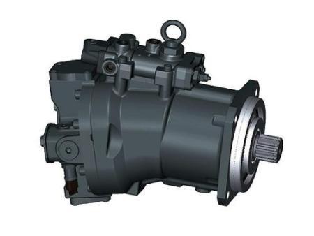 美國Denison葉片泵銷售|烏魯木齊性價比高的美國奧蓋爾液壓泵出售