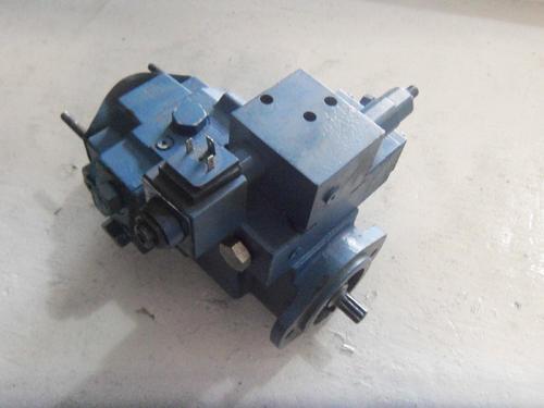 美国oilgear液压泵批发-乌鲁木齐高性价美国奥盖尔液压泵批售