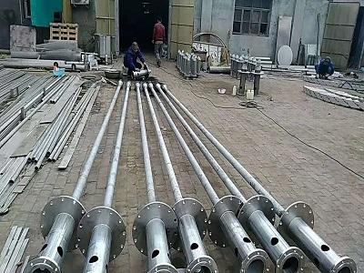 不銹鋼噴射器生產廠家|棗強縣藍寶射流真空設備廠_口碑好的不銹鋼噴射器提供商