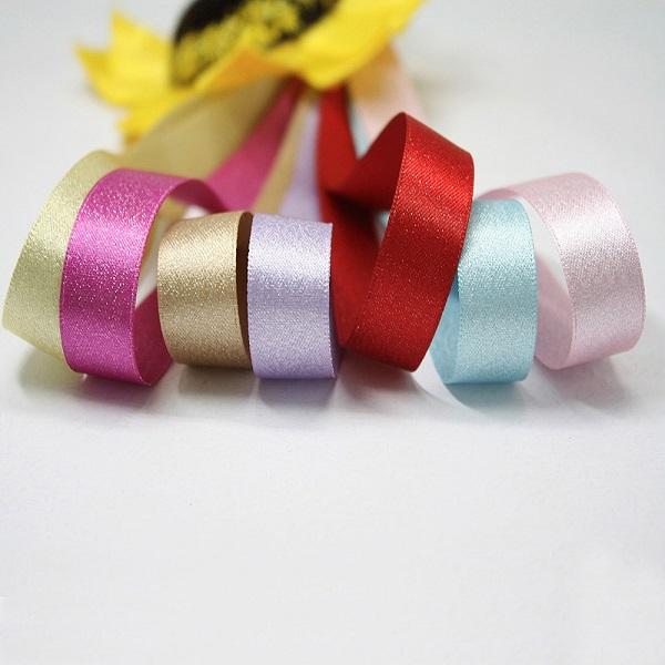 廈門滌綸織帶|包裝專用織帶|銀緯滌綸織帶廠家-廈門思蜜絲織帶