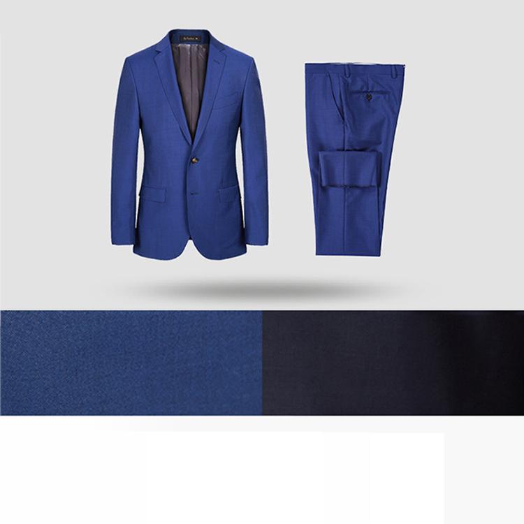海南制服厂家-怎样购买有品质的海南制服