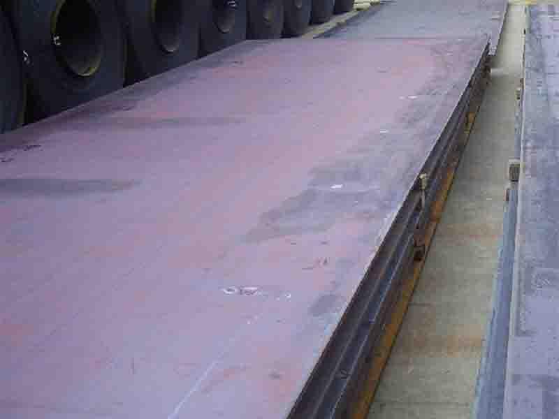 铺路钢板出租价格-信阳出租铺路钢板-信阳铺路钢板出租
