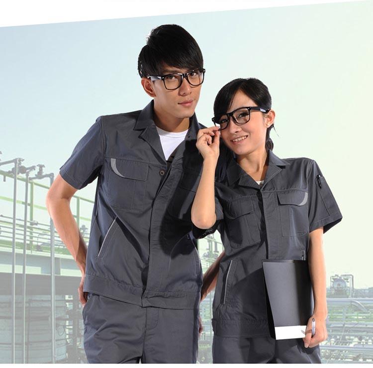 儋州服裝定做-有保障的服裝定制推薦