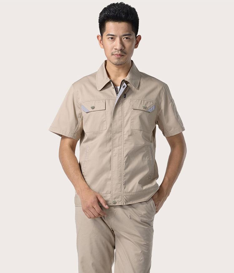海口服装定制-海南服装定制公司哪家可靠