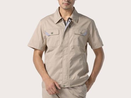 海南服裝訂做-服務好的海南服裝定制公司