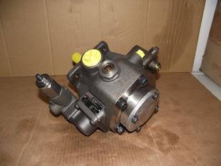 美國伊頓液壓馬達批發-烏魯木齊哪里有賣高質量的德國力士樂液壓泵