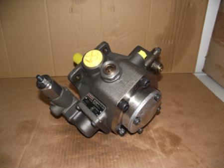 美国eaton马达零售-新疆华浩源机器供给德国力士乐液压泵