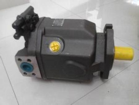 法國丹弗斯馬達銷售_新疆華浩源機械德國力士樂液壓泵廠家供應