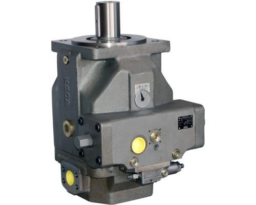 烏魯木齊德國哈威液壓泵-大量供應耐用的德國力士樂液壓泵