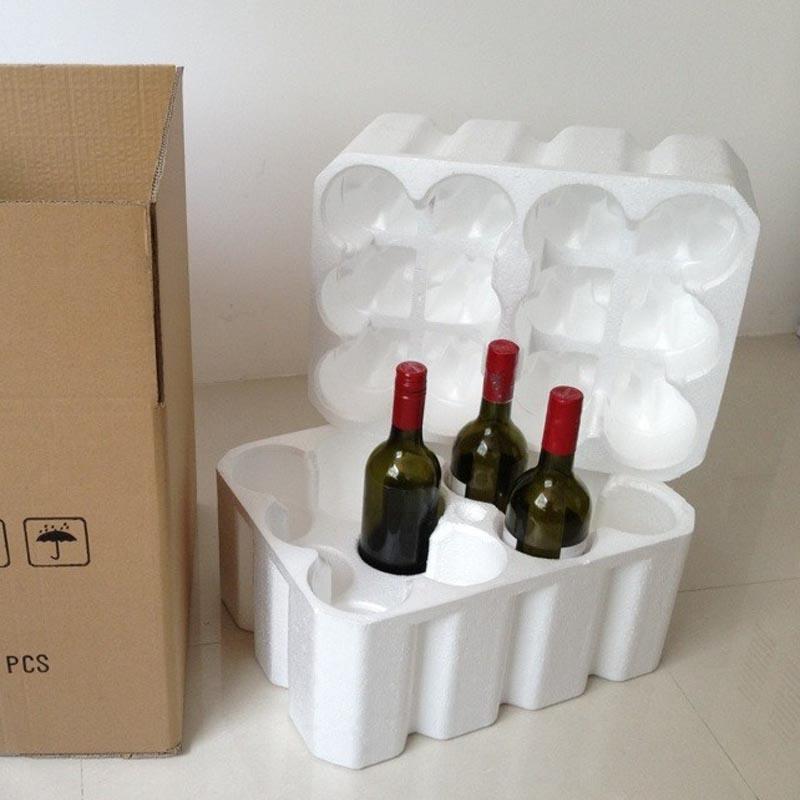 銀川哪里買品質良好的保溫箱|固原紅酒盒