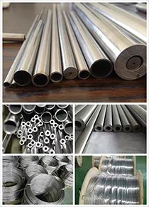 304不锈钢管公司|优良的高纯度气体专用精密管哪里有卖