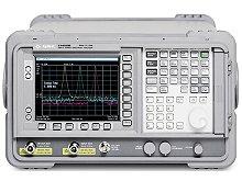 頻譜分析儀回收_手持式頻譜儀回收-東莞市諾展電子儀器有限公司
