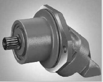 烏魯木齊美國Denison葉片泵-想買價位合理的伊頓液壓馬達-就來新疆華浩源機械