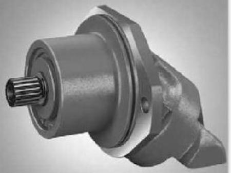 乌鲁木齐德国哈威液压泵_乌鲁木齐那里有买价格优惠的伊顿液压马达