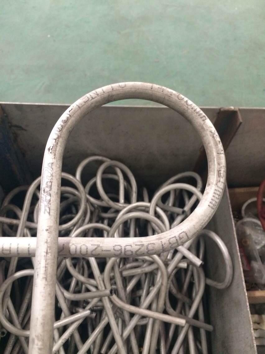 江蘇不銹鋼衛生管-好的結構用方型矩形異形管在哪買