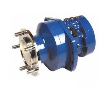 美國丹尼遜葉片泵價格-新疆華浩源機械價格劃算的薩奧液壓馬達出售