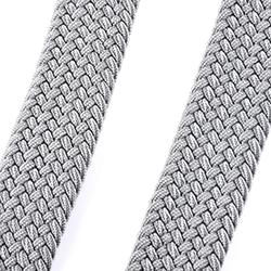 涤纶编织松紧带厂家直销-有品质的涤纶编织腰带直销供应